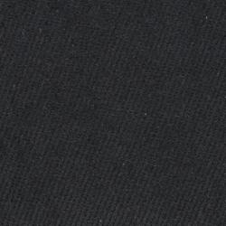 1612 Onyx