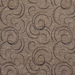 1640 Sable Swirl