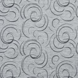 1641 Platinum Swirl
