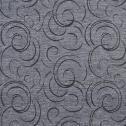 1645 Slate Swirl