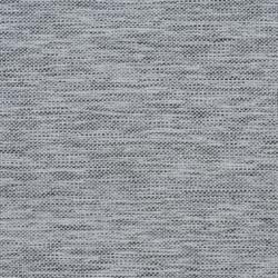 1652 Platinum