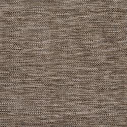 1653 Sand
