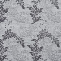 1663 Platinum Leaf