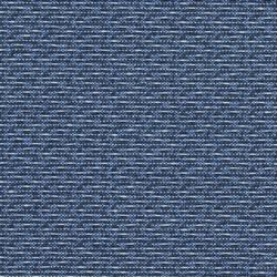 1702 Ocean