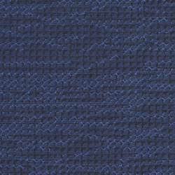 1709 Cobalt