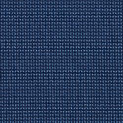 1716 Electric Blue