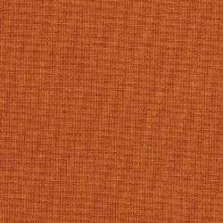 1740 Mandarin