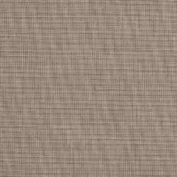 1742 Taupe