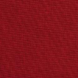 1746 Scarlet