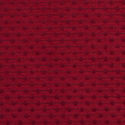 1752 Ruby