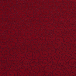 1757 Crimson