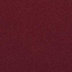 1761 Burgundy
