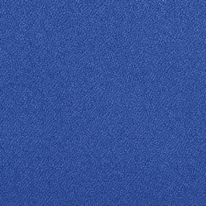 1762 Sapphire