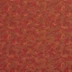 1769 Autumn