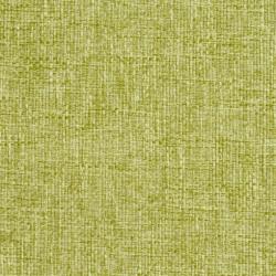 1783 Lime