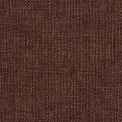 1784 Cocoa