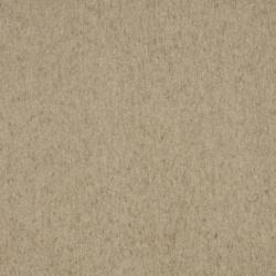 1830 Sand