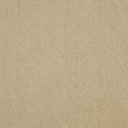 1846 Parchment