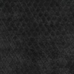 1915 Onyx