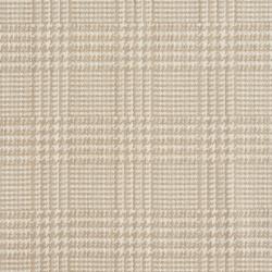 1942 Linen