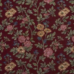 1977 Merlot Bouquet