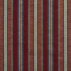 1985 Merlot Stripe