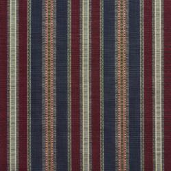 1987 Navy Stripe