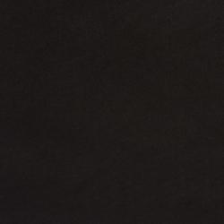 2214 Black