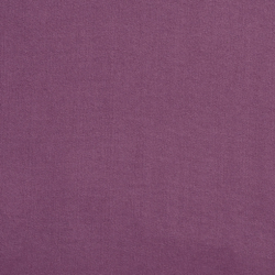 2225 Lavender