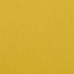 2252 Canary