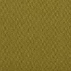 2258 Pesto
