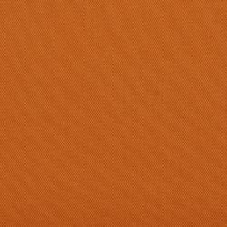 2259 Mandarin