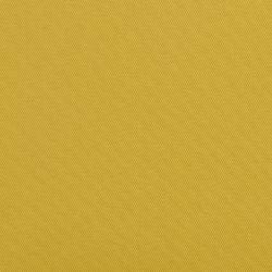 2269 Lemon