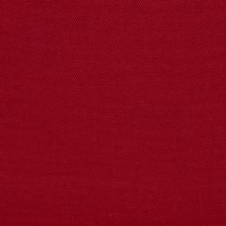 2275 Crimson