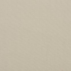 2280 Parchment