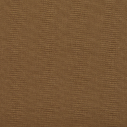 2284 Taupe