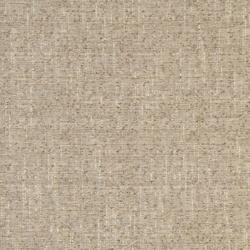 2405 Sand