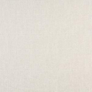 2406 Linen