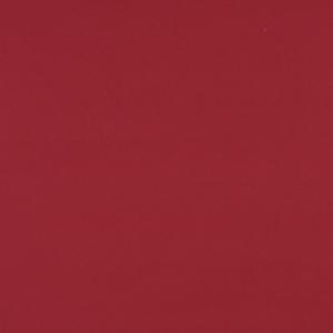 2470 Burgundy