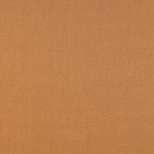2481 Goldenrod