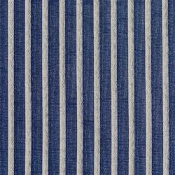 2609 Wedgewood/Stripe