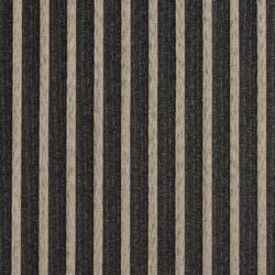 2615 Onyx/Stripe