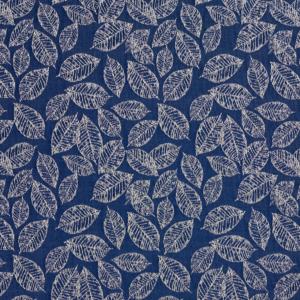 2618 Wedgewood/Leaf