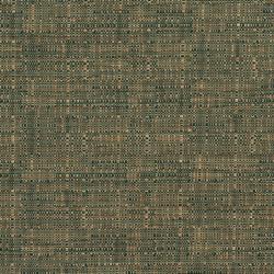 2736 Cypress
