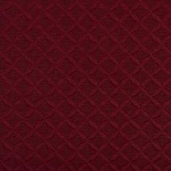 2761 Ruby