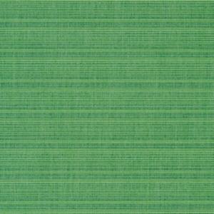 30030-05