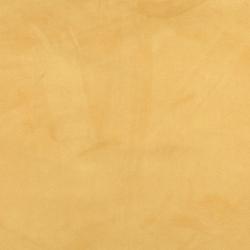 3054 Goldenrod