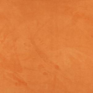 3056 Apricot
