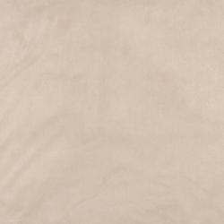 3058 Parchment