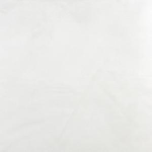 3064 White